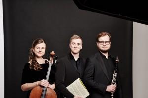 Trio Tempus Balticus